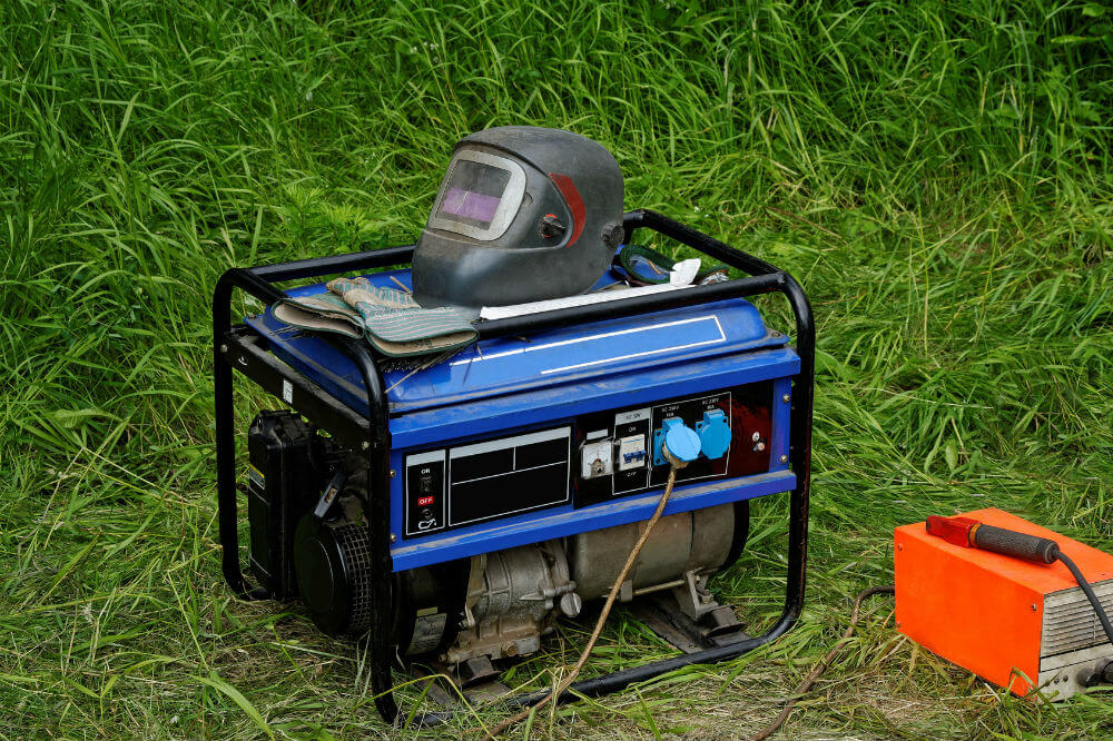 Best Inverter Generator for Any Device