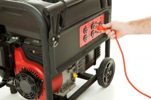Most Efficient Portable Generator