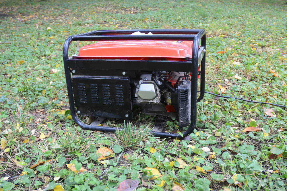 Portable Generator Sizing and How to Choose the Best Fit