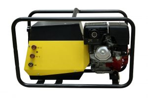 Quiet Portable Generator: The quietest bang for your buck